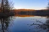 41 Lake View Drive - Photo 16