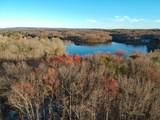 41 Lake View Drive - Photo 4