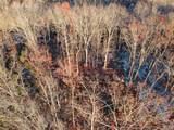 41 Lake View Drive - Photo 5