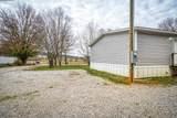 5838 Bell Rd - Photo 13