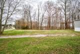 5838 Bell Rd - Photo 3