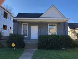 1905 9th Ave - Photo 1