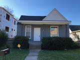 1905 9th Ave - Photo 2