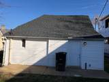 1905 9th Ave - Photo 12