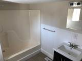 1905 9th Ave - Photo 14