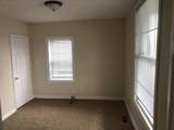 1905 9th Ave - Photo 20