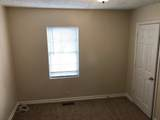 1905 9th Ave - Photo 8