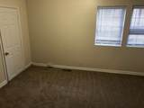 1905 9th Ave - Photo 9