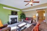 6700 Autumn Oaks Dr - Photo 19
