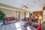 6700 Autumn Oaks Dr - Photo 21