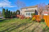 6700 Autumn Oaks Dr - Photo 35