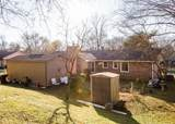 806 Edwards Dr - Photo 20