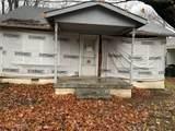 MLS# 2211740 - 2150 Sadler Ave in Sadler Place Subdivision in Nashville Tennessee - Real Estate Home For Sale