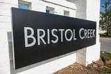 681 Bristol Creek Dr - Photo 4