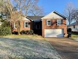 1624 Birchwood Cir - Photo 1