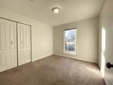 1624 Birchwood Cir - Photo 11