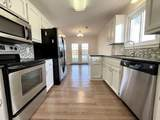 1624 Birchwood Cir - Photo 7