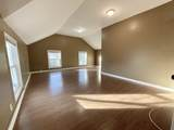 1624 Birchwood Cir - Photo 9