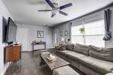 2502 Osage St - Photo 4