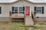 1854 Wade Brown Rd - Photo 5