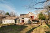 500 Harpeth Trace Dr - Photo 37