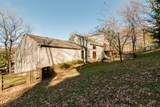 500 Harpeth Trace Dr - Photo 39