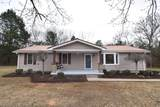 6705 N Lamar Rd - Photo 1