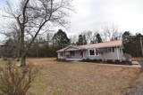 6705 N Lamar Rd - Photo 2