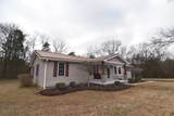 6705 N Lamar Rd - Photo 3