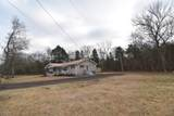 6705 N Lamar Rd - Photo 21