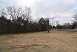 6705 N Lamar Rd - Photo 24