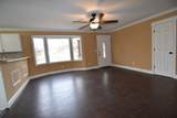 6705 N Lamar Rd - Photo 10