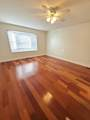 305 8th Ave - Photo 11