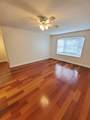 305 8th Ave - Photo 12
