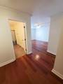 305 8th Ave - Photo 14