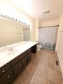 305 8th Ave - Photo 15