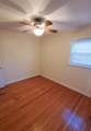 305 8th Ave - Photo 16