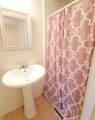 305 8th Ave - Photo 17
