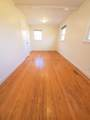 305 8th Ave - Photo 18