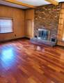 305 8th Ave - Photo 19