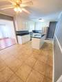 305 8th Ave - Photo 6
