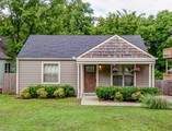 MLS# 2212530 - 114 Creighton Ave in Eastwood Subdivision in Nashville Tennessee - Real Estate Home For Sale Zoned for Inglewood Elementary