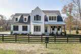 5129 Bond Mill Road - Photo 4