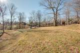 648 Sycamore Rd - Photo 40