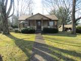 6855 Spring Creek Rd - Photo 1