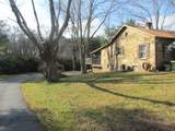 6855 Spring Creek Rd - Photo 17
