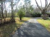 6855 Spring Creek Rd - Photo 18