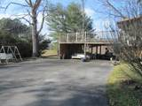 6855 Spring Creek Rd - Photo 19