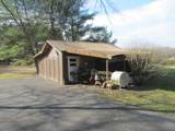 6855 Spring Creek Rd - Photo 21