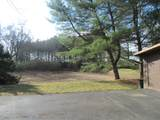 6855 Spring Creek Rd - Photo 22
